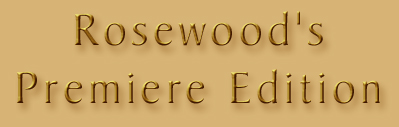 rosewoodspremiere